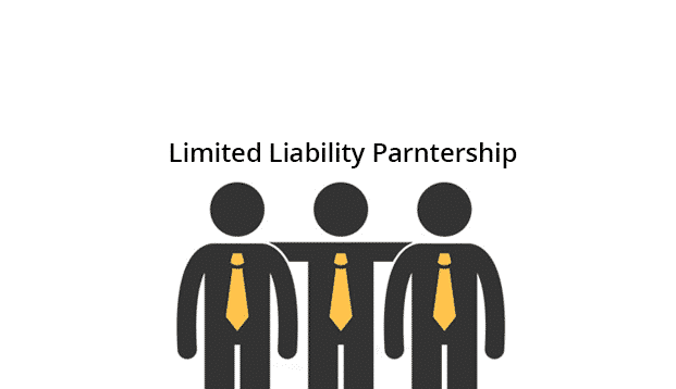 LLP ON ALERTS – NEW DISCLOSURES NORMS MAY BE NOTIFIED SOON