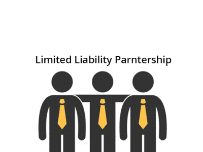 LLP ON ALERTS - NEW DISCLOSURES NORMS MAY BE NOTIFIED SOON