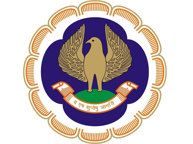 ICAI's Announcement on CA Exam Results