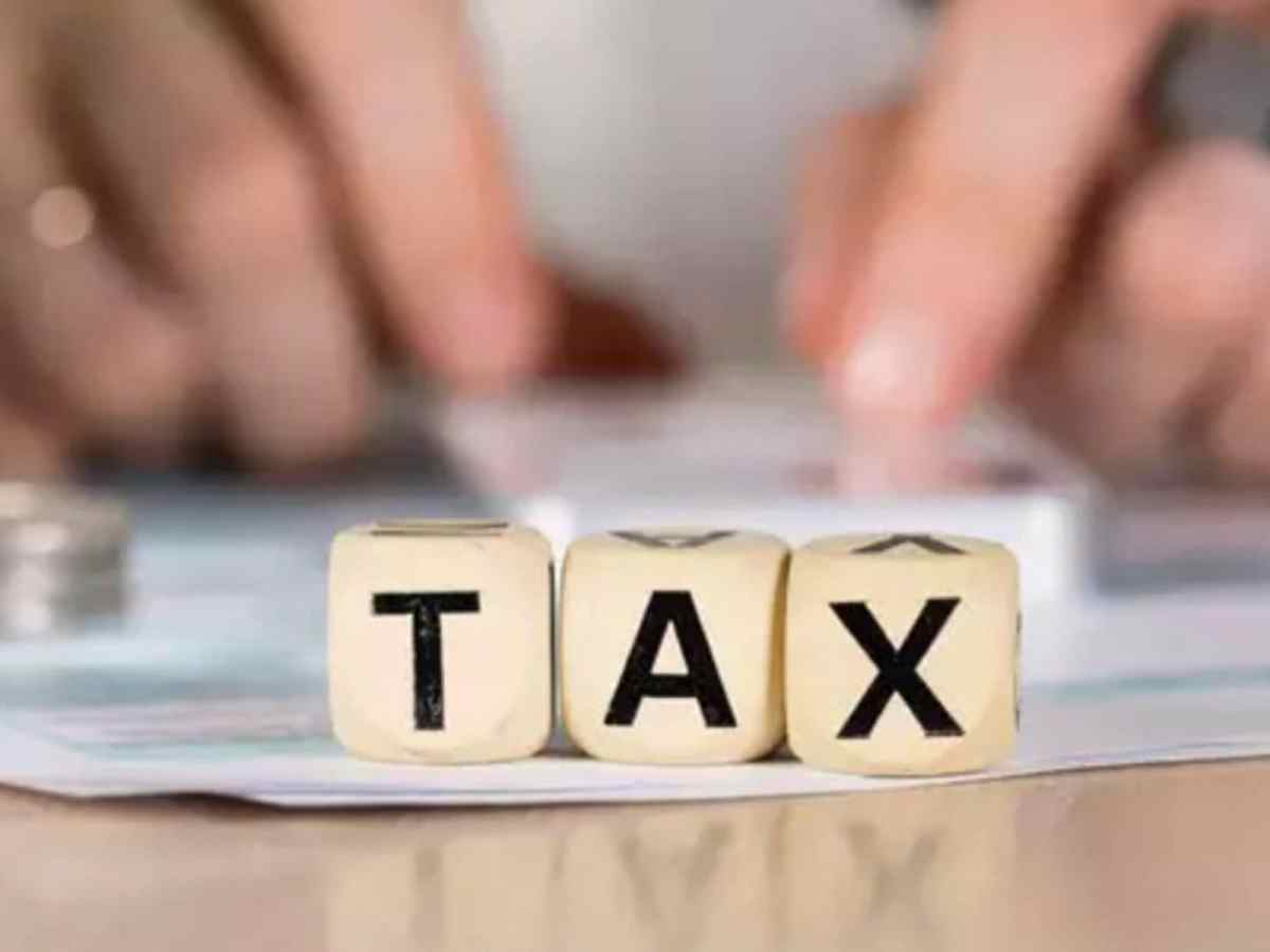 Only Amount Reflected in Form 26AS Does Not Mean that Assessee is the Actual Beneficiary Unless It is Established: ITAT