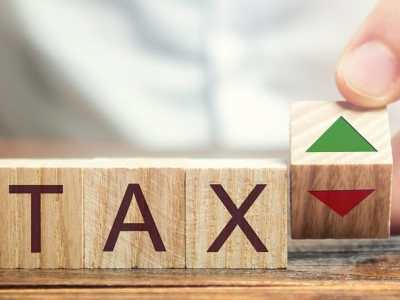 Analysis of Whether State Government Can Levy Tax on Inter State Sale of Electricity