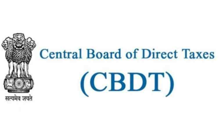 Breaking : -CBDT allows opportunity to taxpayers to file application for settlement until September 30