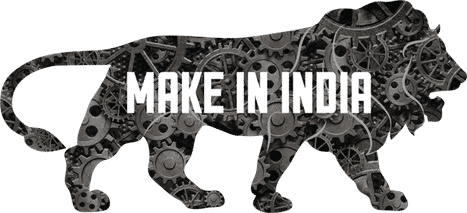 7 Years of MAKE IN INDIA