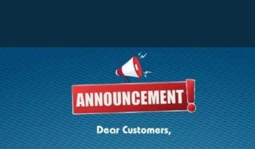 Bank Alert! Cheque book of these banks will be useless from next month! Apply immediately for new