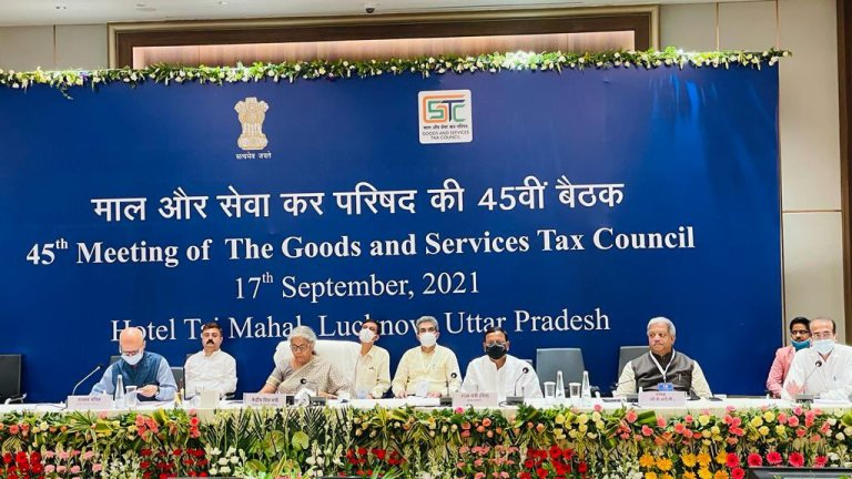 Big Problem to be Faced by Late Filers of GSTR-1. Late Fees will be Collected in GSTR-3B [Read Press Release]