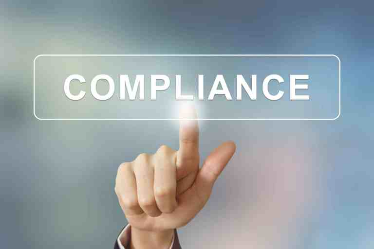 BSE Circular on XBRL based Compliance filings