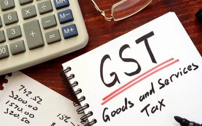 Aadhar authentication mandatory to get GST refund, CBIC amends rules, which includes various measures to check tax evasion