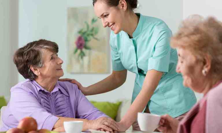 Do You Know the Certification an Assisted Living Resident Must Have Been Awarded by a Licensed Health Care Practitioner for Tax Deduction?