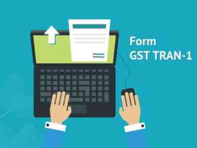 Good News: Madras High Court Directed GST Department to Provide Facility to File Revised Form TRAN-1 on GST Portal