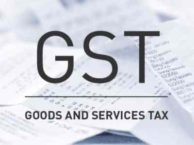 CBIC Issues Clarification in Respect of Refund Under Section 77(1) of the CGST Act and 19(1) of the IGST Act