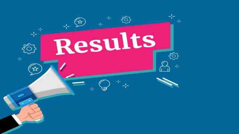 IGNOU TEE June 2021 result declared