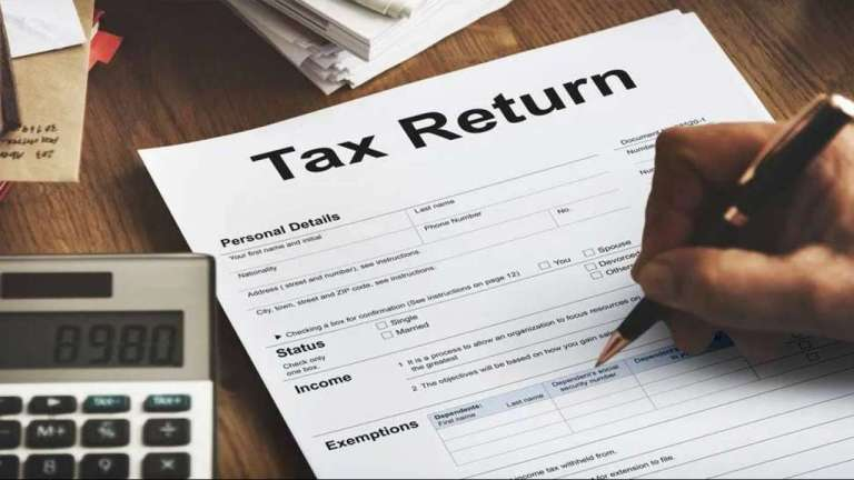 ITR Filing Exemption 2021: CBDT Exempts Certain Class of Persons From Filing ITR Under Section 139(1) of the Income Tax Act Subject to Some Conditions