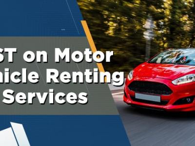 GST-on-Motor-Vehicle-Renting-Services-bb5c149e