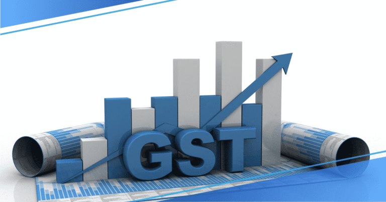 GST Revenue collection ₹ 1,17,010 crore gross GST revenue collected in the month of September 2021