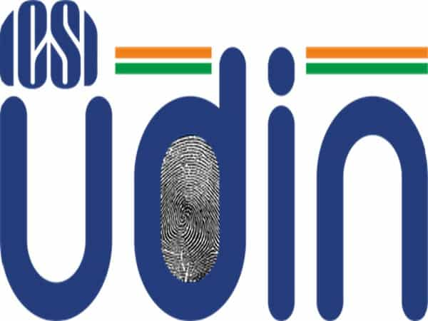 ICSI Issues Clarification in Respect of ICSI UDIN Guidelines