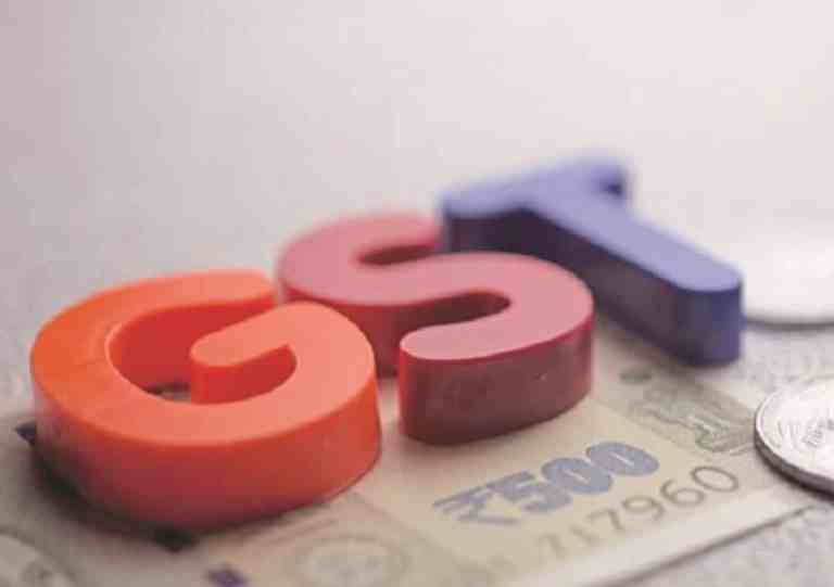 Government may increase GST, there may be changes in the four-rate system