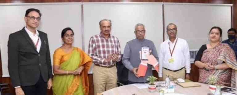 India Post launches e-PLI bond/ digital version of PLI policy bonds