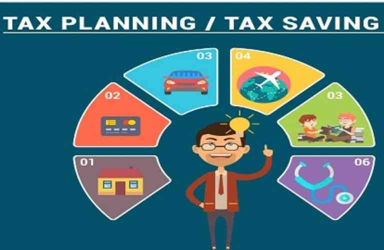 Don't want to pay Income Tax?