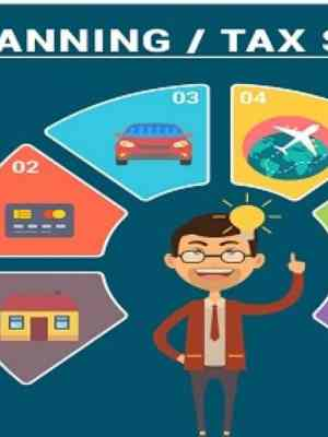 Tax-Planning-or-Tax-Savings-TIPs-1280x720-30b29a31