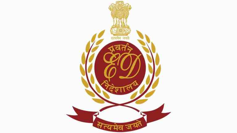 ED attached Rs 190 crore Mumbai building in Bhushan Power's bank fraud case