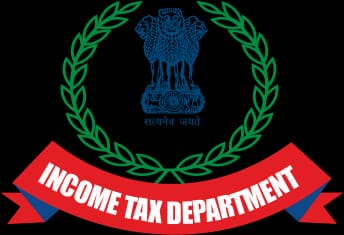 IT Dept Raid in Bengaluru- During the search, booked bogus  purchases inflation of labour exp sub-contract expenses in the name of about 40 individuals