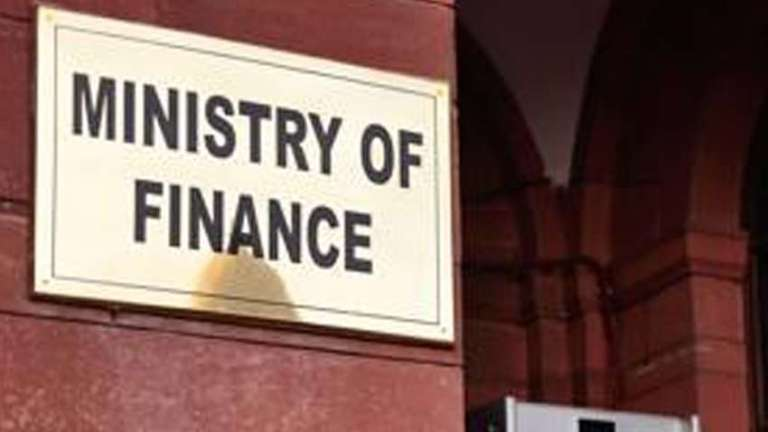 Ministry of Finance has released 7th monthly installment of Post Devolution Revenue Deficit Grant to the States