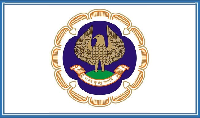 ICAI Big Update: Government of Telangana will be Offering Recognition to Internship Opportunities for B.Com Students under ICAI Registered Members