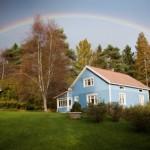 iStock_House RainbowXSmall