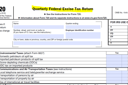 Free Resume Sample Form Excise Tax Instructions Resume Sample