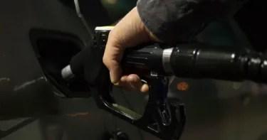 Where Do California Gas-Tax Dollars Actually Go?