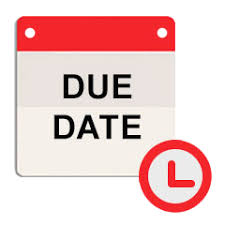 Due date compliance calendar August - Tax House India