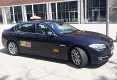 Radio Taxi Serc (2)