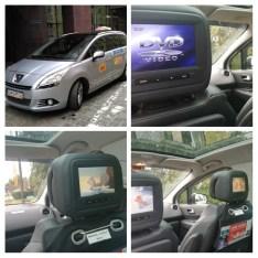 radio taxi serc-2