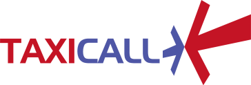 cropped-taxicalllogo1.png