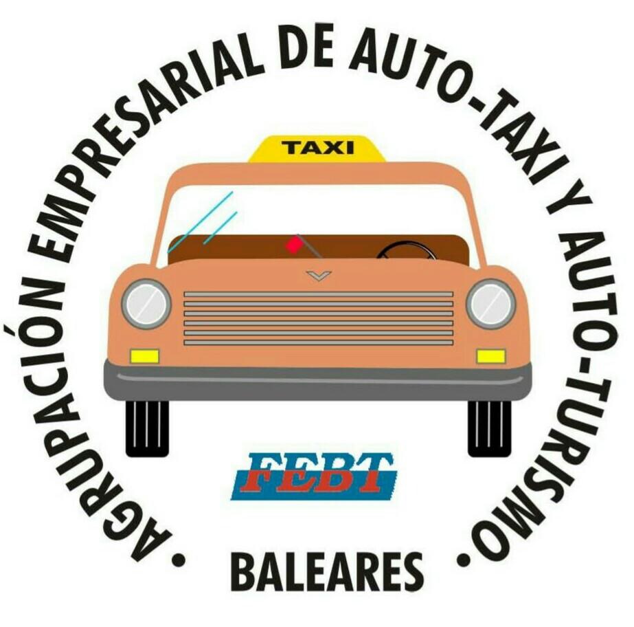 El mundo del taxi hoy. Diciembre 2018. Tertulia