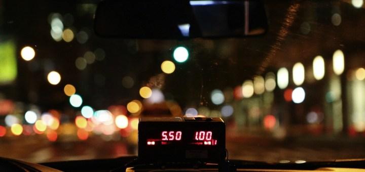 taxometre_taxigeschichte