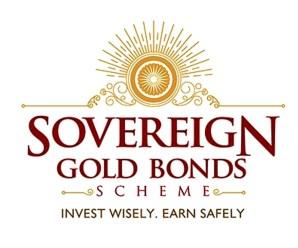 Sovereign Gold Bonds की तीसरी श्रृंखला 08 मार्च, 2016 से जारी