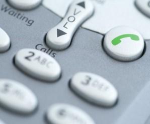 RD Recurring Deposit Calculator