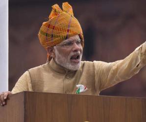 भारत सरकार द्वारा जारी स्टार्टअप गाइडलाइन्स