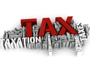 Changes made in Direct Tax Law by Finance Act, 2015