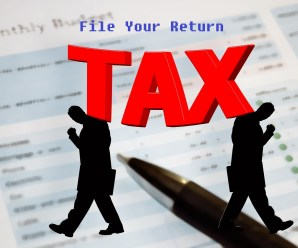 E-filing of Income Tax Returns for AY 2017-18 started at www. incometaxindiaefiling.gov.in