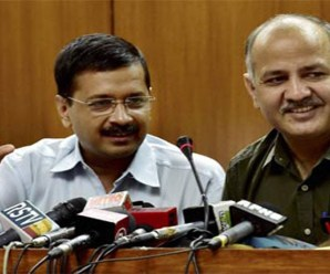 Highlights of Delhi State Budget 2016-17