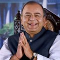 After intervention of PM Modi EPF Tax Proposal withdraw by Arun Jaitley