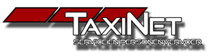 Taxi_Net_Enschede TaxiNet_06-20.523.523