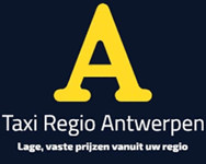 Taxi Antwerpen naar Moerbeke