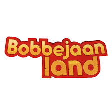 Taxi Antwerpen naar Bobbejaanland