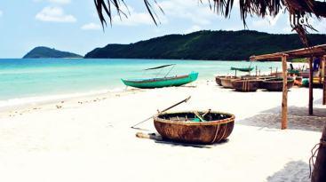 Khám phá 5 bãi Biển Phú Quốc đẹp mê hồn - hinh 5