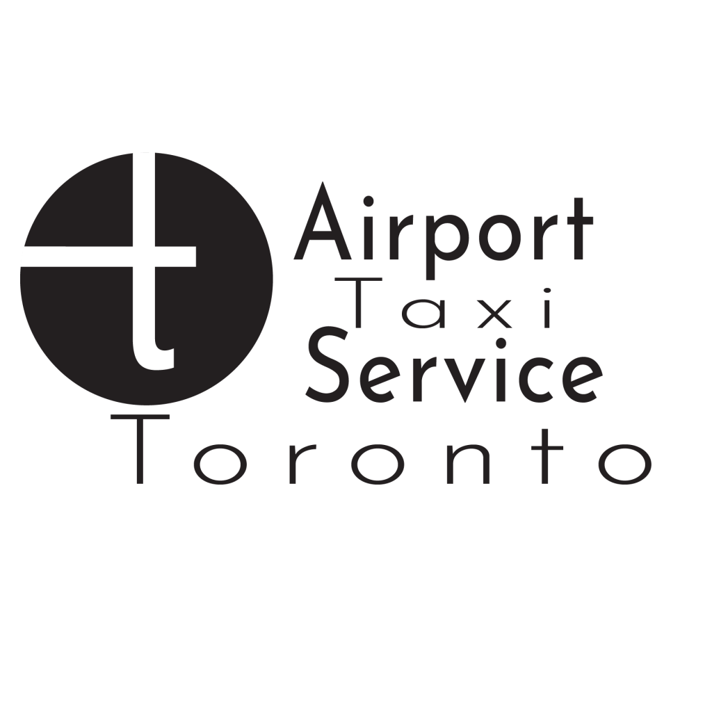 Kitchener Airport Taxi