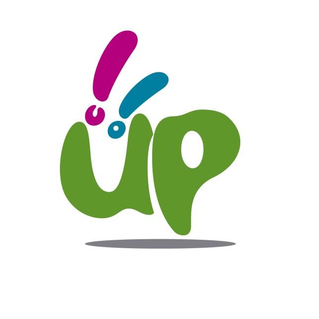JoinUp taxi, servicio líder para empresas. http://www.joinuptaxi.com/