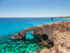 Why visit Paphos for Summer Holidays?